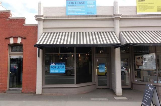 159 Williams Road, SOUTH YARRA VIC, 3141