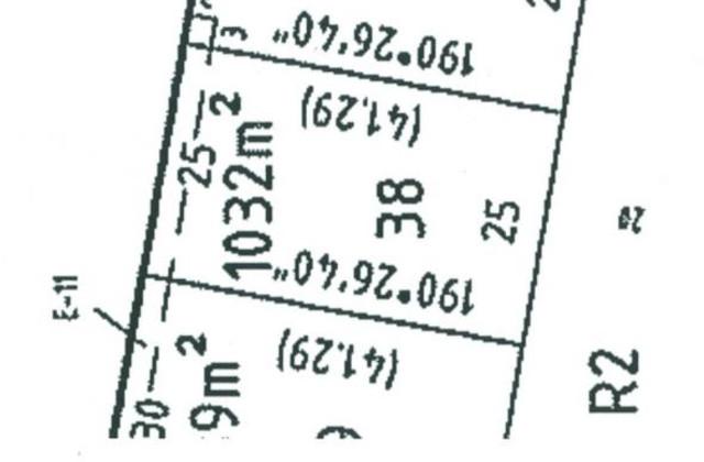 Lot 61 Selkirk Drive, WENDOUREE VIC, 3355