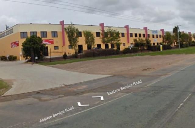 5/43 Christensen Road, STAPYLTON QLD, 4207