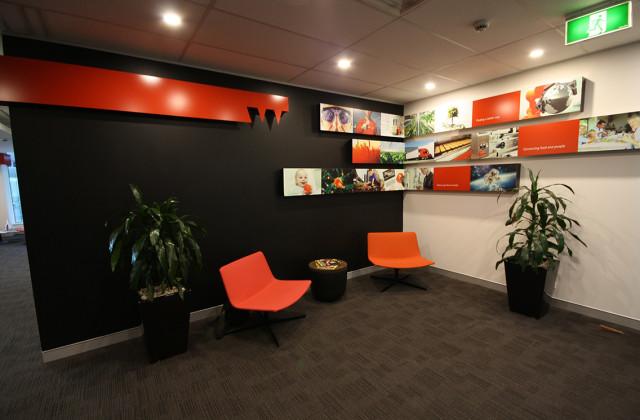 RHODES NSW, 2138