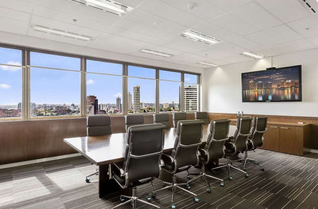 Level 22/227 Elizabeth Street, SYDNEY NSW, 2000