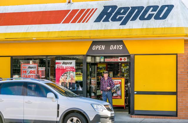 40 Forth Street, KEMPSEY NSW, 2440
