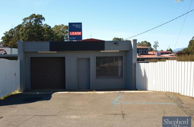 335 Hobart Road, LAUNCESTON TAS, 7250