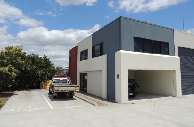 1/18 Blanck Street, ORMEAU QLD, 4208