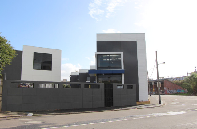 7/7 Lloyd Street, WEST MELBOURNE VIC, 3003