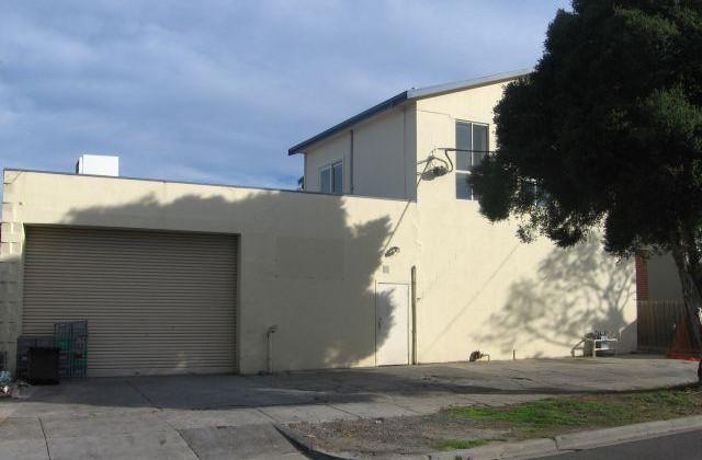 16 Adelaide Street, DANDENONG VIC, 3175