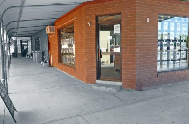 2/47 - 49 Hawkins Street, HOWLONG NSW, 2643