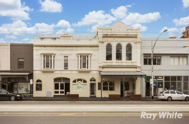 478-482 Victoria Street, NORTH MELBOURNE VIC, 3051