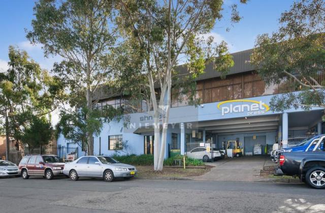 6-8 Ilma Street, CONDELL PARK NSW, 2200