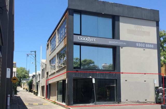 109 Queen Street, WOOLLAHRA NSW, 2025