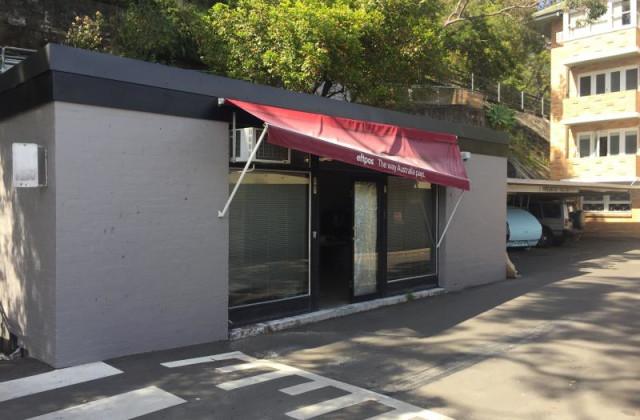 Avenue Road, MOSMAN NSW, 2088