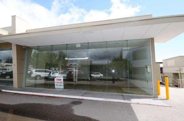 Shop 2 - R/49 Reid Street, WANGARATTA VIC, 3677
