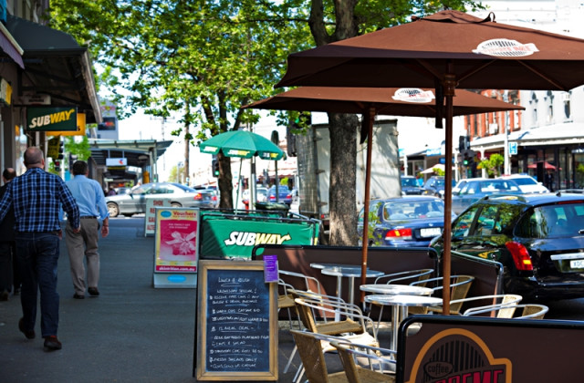 16 Sandilands Street, SOUTH MELBOURNE VIC, 3205