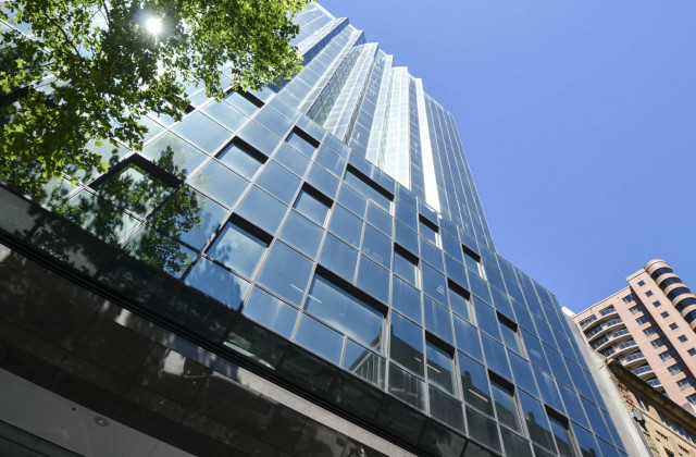 Suite 1201/97-99 Bathurst Street, SYDNEY NSW, 2000