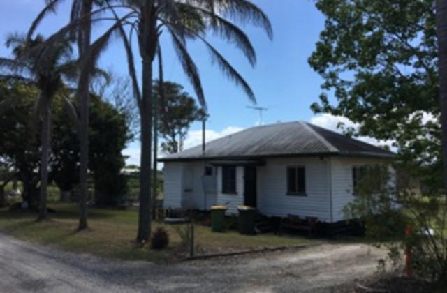 83 Giles Road , REDLAND BAY QLD, 4165