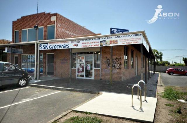 Shop 1/2 Pines Way, CRAIGIEBURN VIC, 3064