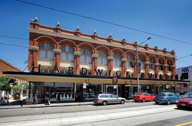 Shop 19/459-475 Sydney Road, BRUNSWICK VIC, 3056