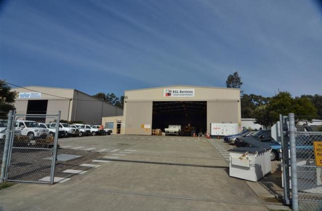 11 Martin Drive, TOMAGO NSW, 2322