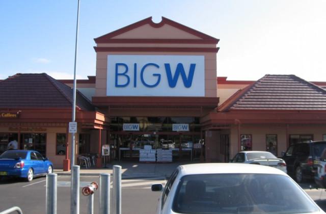 72-78 Market Street, MUDGEE NSW, 2850