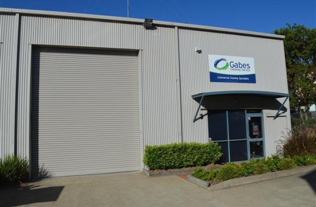 Unit 3/11 Glenwood Drive, THORNTON NSW, 2322