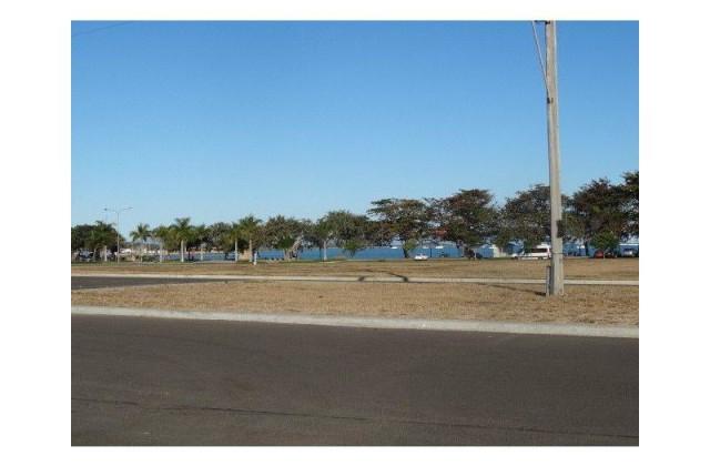 36 Dalrymple Street, BOWEN QLD, 4805
