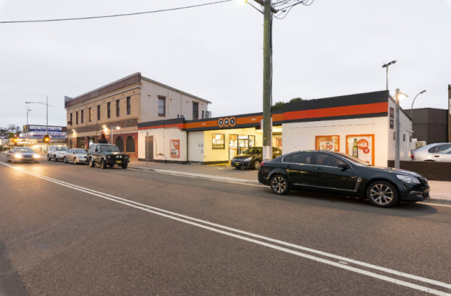 325-329 Main Road, CARDIFF NSW, 2285