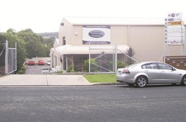 (Unit 4)/6 Torrens Avenue, CARDIFF NSW, 2285