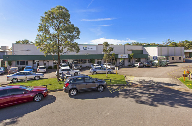 11 Abdon Close, BENNETTS GREEN NSW, 2290