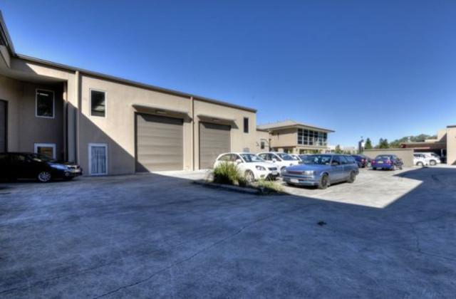 7/76 Township Drive, BURLEIGH HEADS QLD, 4220