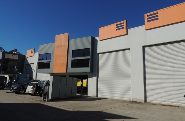 28/20-22 Ellerslie Road, MEADOWBROOK QLD, 4131