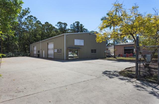 23 Central Park Drive, YANDINA QLD, 4561