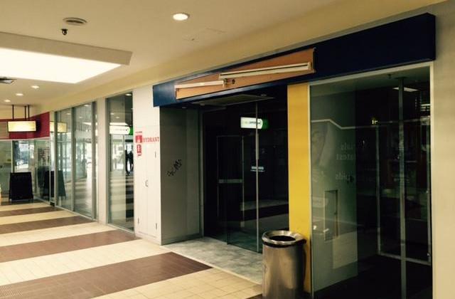 16/471-475 Sydney Road, COBURG VIC, 3058