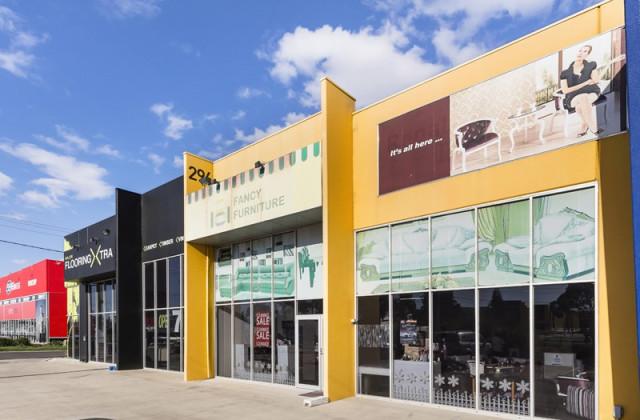 2/296 Old Geelong Road, HOPPERS CROSSING VIC, 3029