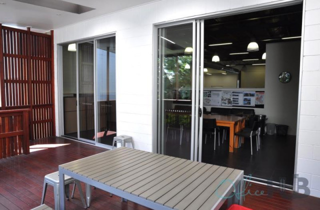 FORTITUDE VALLEY QLD, 4006
