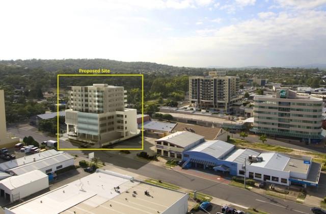 9-11 Carol Avenue, SPRINGWOOD QLD, 4127