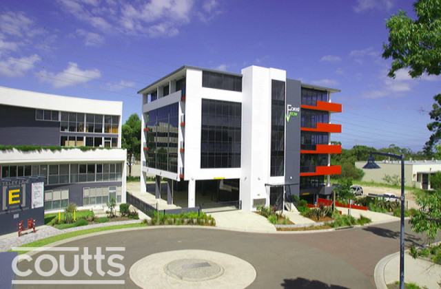 3.01 - SOLD/10 Tilley Lane, FRENCHS FOREST NSW, 2086