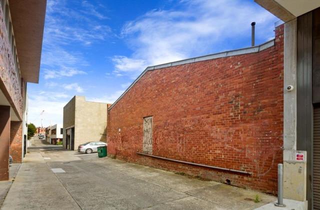 40 Rutland Road, BOX HILL VIC, 3128