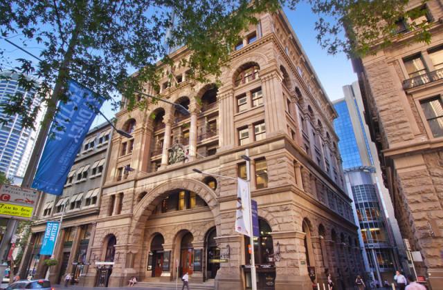 107, Level 1/350 George Street, SYDNEY NSW, 2000