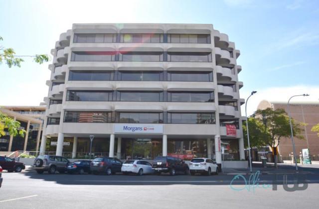 J/70 Hindmarsh Square, ADELAIDE SA, 5000