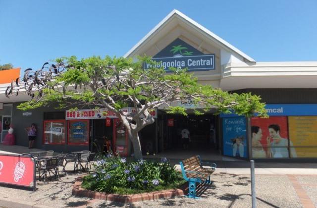 Part Shop 1/46 Beach Street, WOOLGOOLGA NSW, 2456