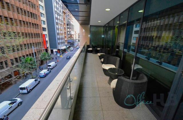 10E/115 Pitt Street, SYDNEY NSW, 2000