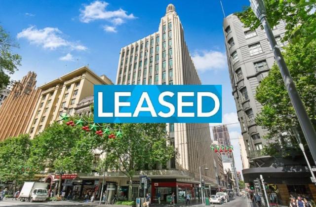 Suite 904a/125 Swanston Street, MELBOURNE VIC, 3000