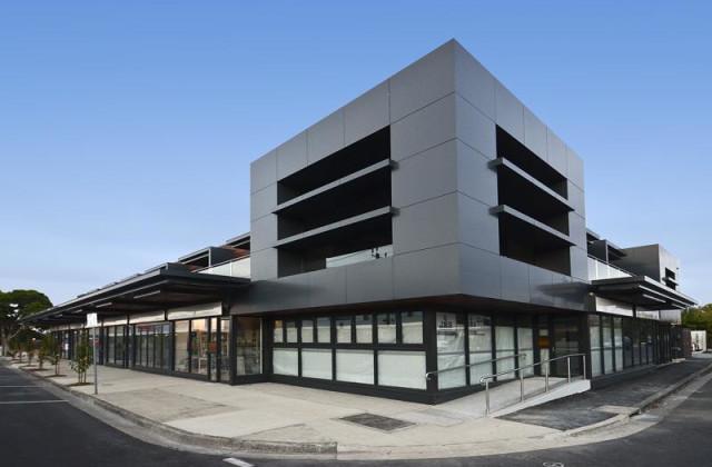 1st Floor/343 Pakington Street, NEWTOWN VIC, 3220
