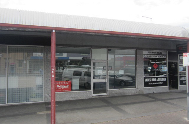 7/186 Murray Street, COLAC VIC, 3250