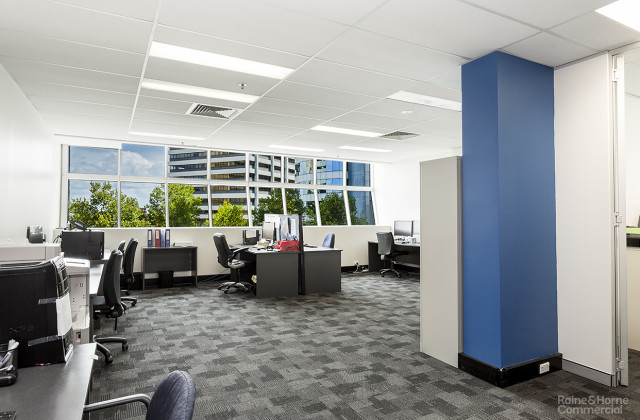 Suite 401/93 Pacific Highway, NORTH SYDNEY NSW, 2060