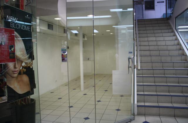 Shop 8a/144 Adelaide Street, BRISBANE QLD, 4000