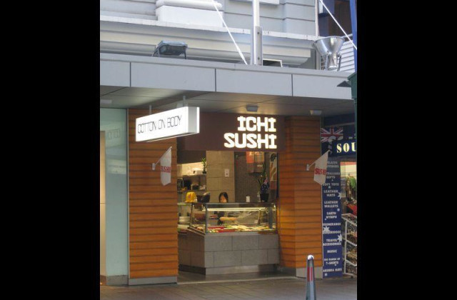 Shop T3/21-23 Rundle Mall, ADELAIDE SA, 5000
