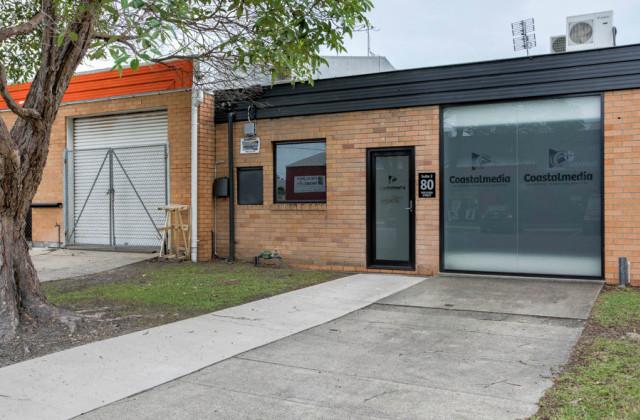 Unit 2/80 Mildura Street, COFFS HARBOUR NSW, 2450