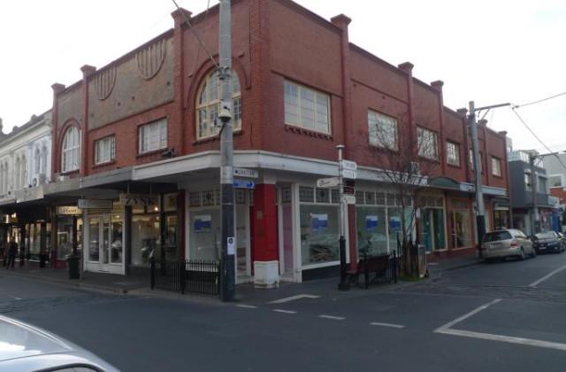 Shops 3 and 4/127 Greville Street, PRAHRAN VIC, 3181