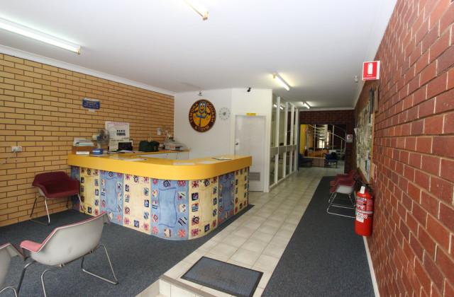 120 Baker Street, TEMORA NSW, 2666
